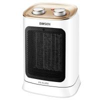 取暖器暖风机家用烤火炉节能省电暖气小型速热烤火器热风取暖