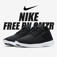 NIKE耐克新款男子NIKE FREE RN CMTR 跑步鞋880841-002