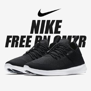 NIKE耐克2017年新款男子NIKE FREE RN CMTR 2017跑步鞋880841-003