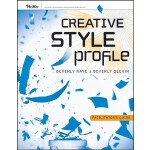预订 Creative Style Profile: Facilitator's Guide [ISBN:978078