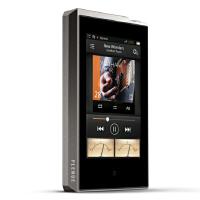 韩国爱欧迪COWON PM2 PLENUE 专业HIFI无损音乐播放器便携式MP3随身听 PM2官方标配+ 充电器+礼
