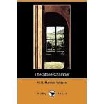 【预订】The Stone Chamber (Dodo Press)