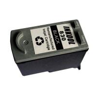 INKOOL(丹瑞)CANON PG830墨盒 适用佳能IP1880/1180/MX308/MP145