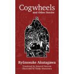 预订 Cogwheels and Other Stories [ISBN:9781771610674]