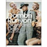 Penguin Modern Classics Guys and Dolls and Other Stories IS