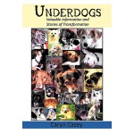 预订 Underdogs: Valuable Information and Stories of Transform