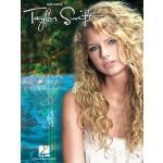 【预订】Taylor Swift for Easy Guitar: Easy Guitar with Notes &