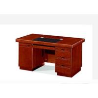 先创绿工坊XC-Z009办公桌