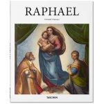 【中商原版】拉斐尔 英文原版 Raphael Christof Thoenes Benedikt Taschen Ve