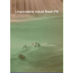 预订 Unavoidable Indust Restr-PB [ISBN:9780822310952]