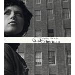 预订 Cindy Sherman: Untitled Films Stills [ISBN:9780870705076