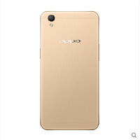 【支付礼品卡】}OPPO A37m全网通5英寸大屏全新美颜4G手机a37m
