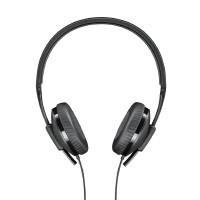 SENNHEISER/ 森海塞尔 HD2.10 封闭贴耳式头戴耳机 时尚重低音