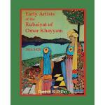 预订 Early Artists of the Rubaiyat of Omar Khayyam [ISBN:9781