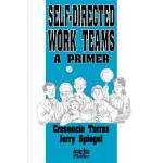 预订 Self-Directed Work Teams: A Primer [ISBN:9780883900574]