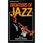 预订 Frontiers of Jazz [ISBN:9781565540439]