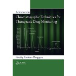 预订 Advances in Chromatographic Techniques for Therapeutic D
