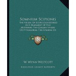 预订 Somnium Scipionis: The Vision of Scipio Considered as a