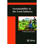 预订 Sustainability in the Food Industry [ISBN:9781773614007]