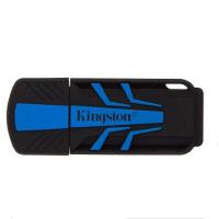 金士顿 (Kingston)DTR30G2 16G 32G 64G USB3.0 U盘蓝色