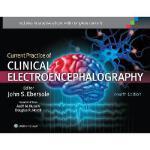 【预订】Current Practice of Clinical Electroencephalography