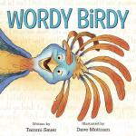 预订 Wordy Birdy [ISBN:9781524719296]