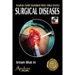 预订 Surgical Diseases [With CDROM] [ISBN:9781905740451]