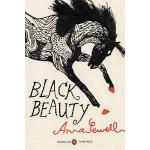 【预订】Black Beauty (Penguin Classics Deluxe Edition)
