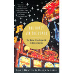MONEY AND THE POWER, THE(ISBN=9780375701269) 英文原版