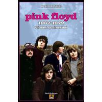 【预订】Pink Floyd 1967-1972: Gli Anni Sperimentali
