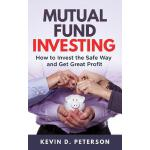 【预订】Mutual Fund Investing: How to Invest the Safe Way and G