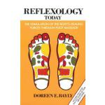 预订 Reflexology Today: The Stimulation of the Body's Healing