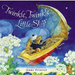 预订 Twinkle, Twinkle, Little Star [ISBN:9780316056960]