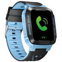 Y21儿童手表智能手表 定位手表1.44寸彩屏触摸大彩屏手机