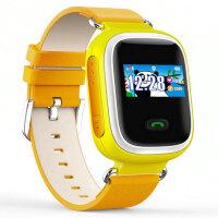 智能手表 闹钟通话中小学生运动表历史轨迹男女电子手表 可礼品卡支付