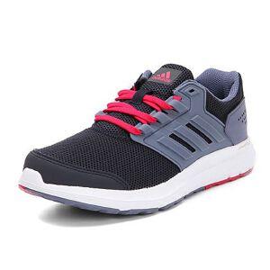 adidas阿迪达斯女子galaxy 4 wPE跑步鞋S80644