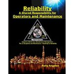 预订 Reliability - A Shared Responsibility for Operators and