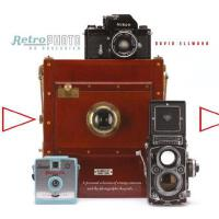 预订 Retro Photo: An Obsession: A Personal Selection of Vinta