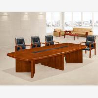 鑫宣美XM-HZ4802会议桌