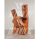 100 Sculptors of Tomorrow,100位明日雕塑家