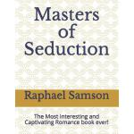 预订 Masters of Seduction: The Most Interesting and Captivati
