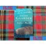 【二手旧书9成新】Sophie's World /Jostein Gaarder(乔斯坦・贾德) 著 Little B