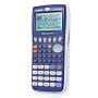 CASIO/卡西欧FX-9750GII图形工程编程计算器 SAT/AP留学考试适用