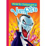 预订 How to Outsmart a Vampire [ISBN:9781644660621]