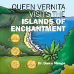 预订 Queen Vernita Visits the Islands of Enchantment [ISBN:97