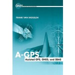 【预订】A-GPS Assisted GPS, Gnss and Sbas