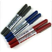 三菱水笔UB-150 走珠笔 三菱签字笔UM150 0.5mm书写