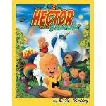 预订 From A to Z with Hector and the Olympians [ISBN:97814808