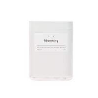 马克图布 (MARTUBE)加湿器迷你usb家用静音学生小型创意空气补水便携宿舍办公室桌面 JSQ1901白色