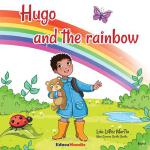 预订 Hugo and the Rainbow [ISBN:9782375960066]